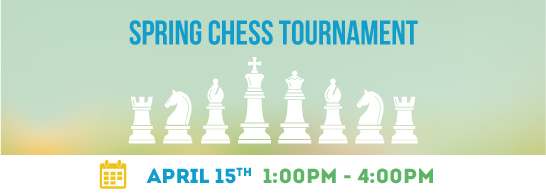 The Webber Academy Invitational Chess Tournament